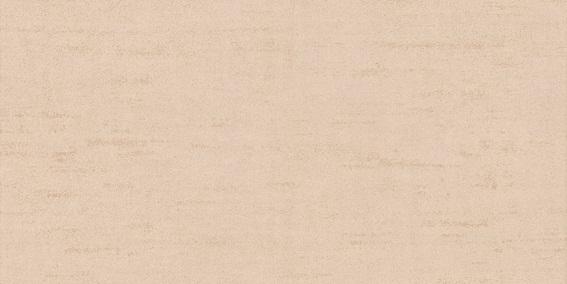 Gạch nhám - SCW LOOK BEIGE