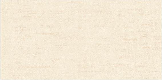 Gạch nhám - SCW LOOK WHITE