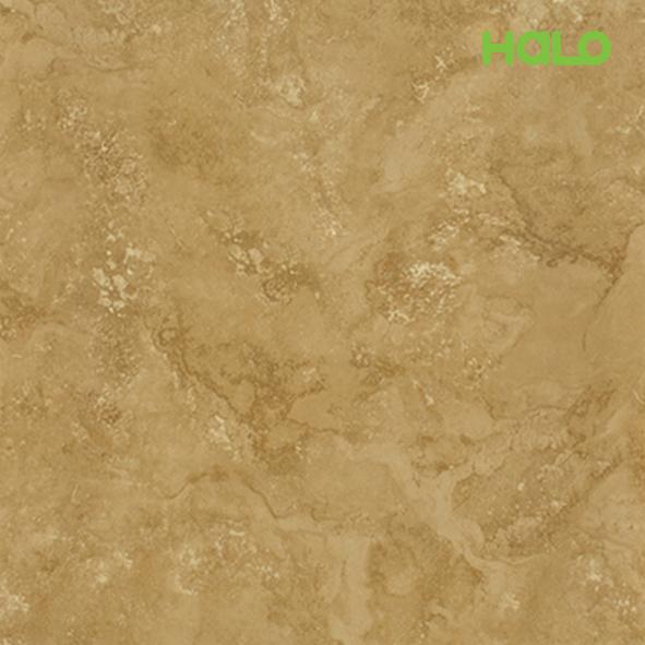 Gạch giả cổ - SD5501