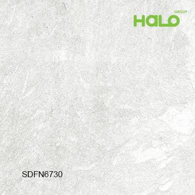 Gạch mờ - SDFN673