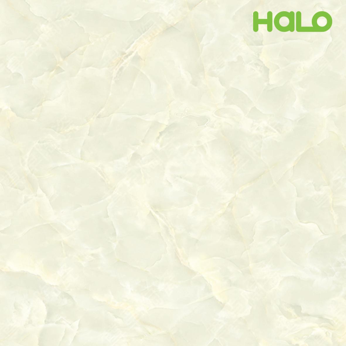 Gạch phủ men kim cương - SDJ8015