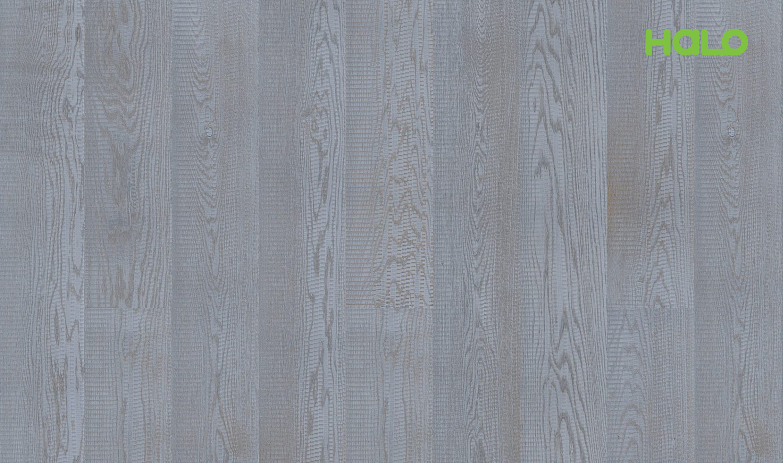 Sàn gỗ kỹ thuật - SGGV4KWD