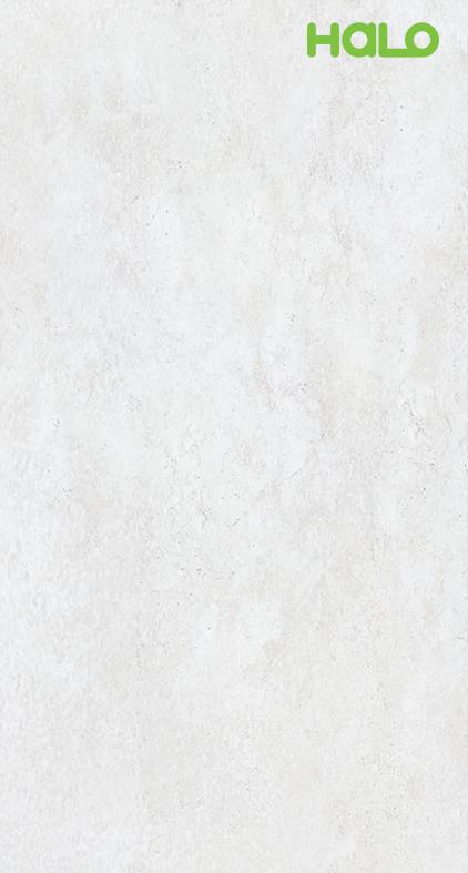 Gạch siêu bóng kính - SGIV459S7191M