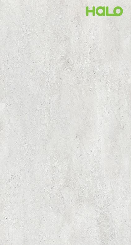 Gạch siêu bóng kính - SGIV459S7195M