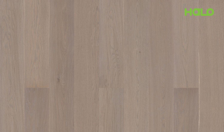 Sàn gỗ kỹ thuật - SHGV4KWD
