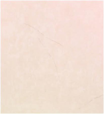 Gạch nhám - SOFT BEIGE