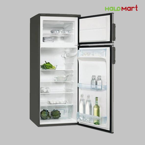 Tủ lạnh - Santo RDB 51811 AW