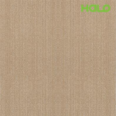 Gạch nhám - TB1224002