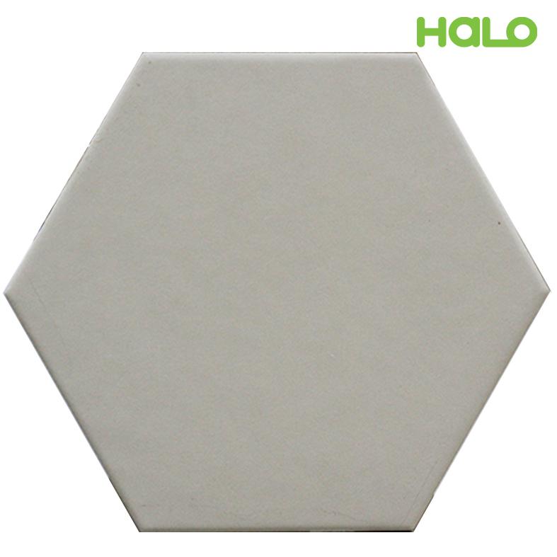 Gạch lục giác - TL120Y02