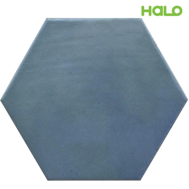 Gạch lục giác - TL120Y04