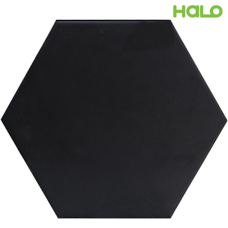 Gạch lục giác - TL120Y08