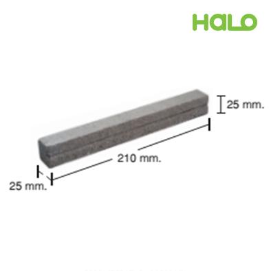 Gạch ốp lát TUS-109