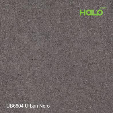 Gạch mờ - UB660