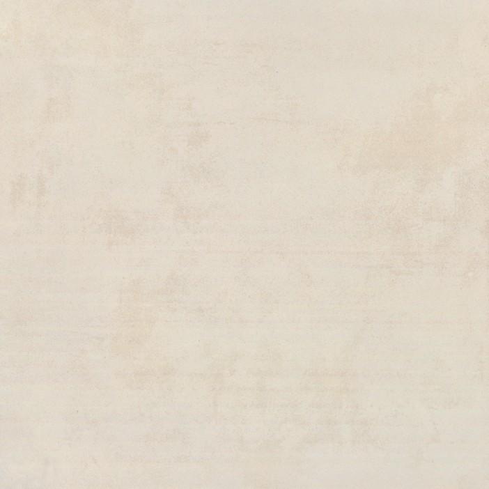 Gạch nhám - UR60A