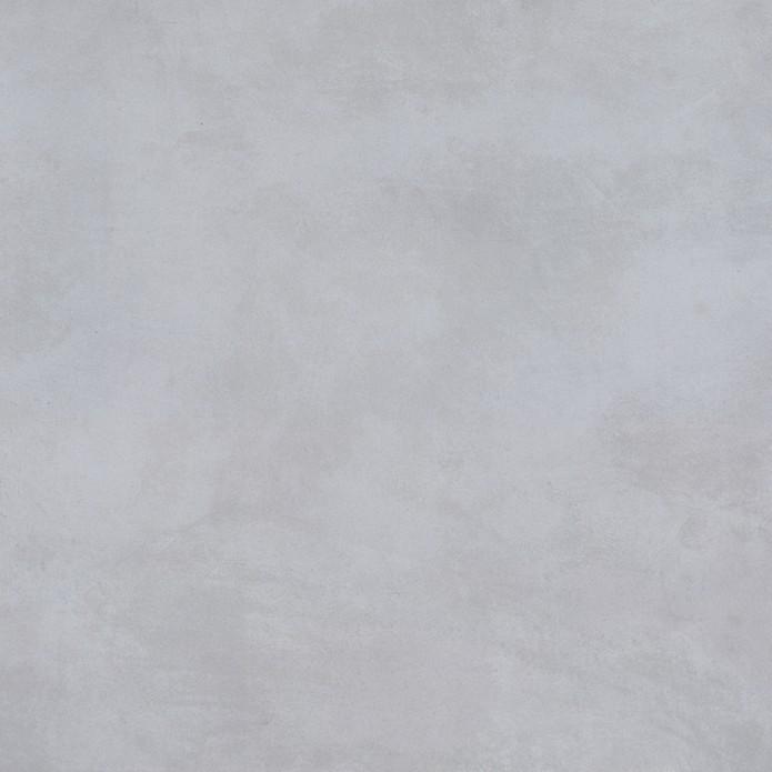 Gạch nhám - UR60C