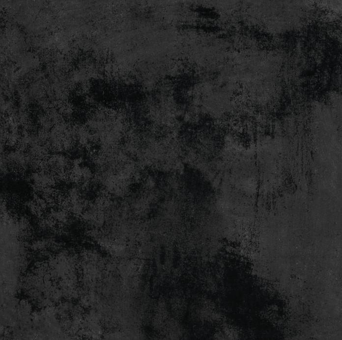 Gạch nhám - UR60F