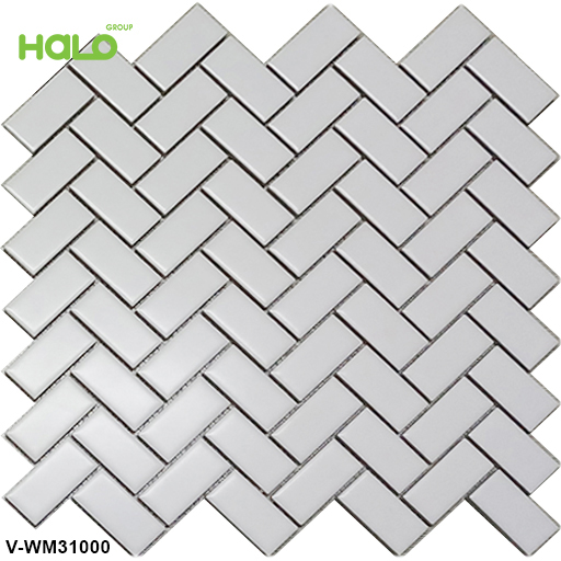 Gạch mosaic gốm V-WM31000