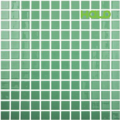 Gạch mosaic TBN - VERDE CLARO