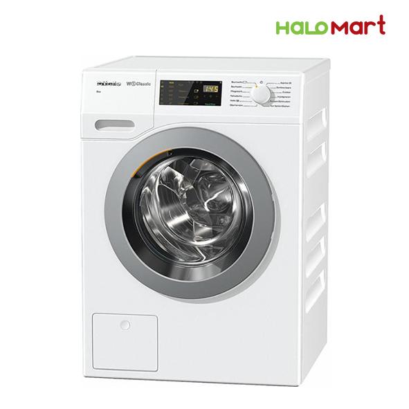 Máy giặt - WDB030 WCS ECO
