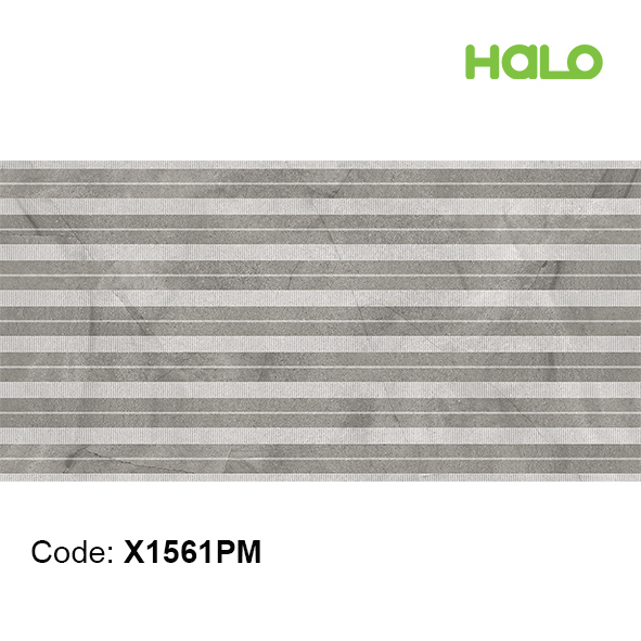 Gạch men ốp tường - X1551PM