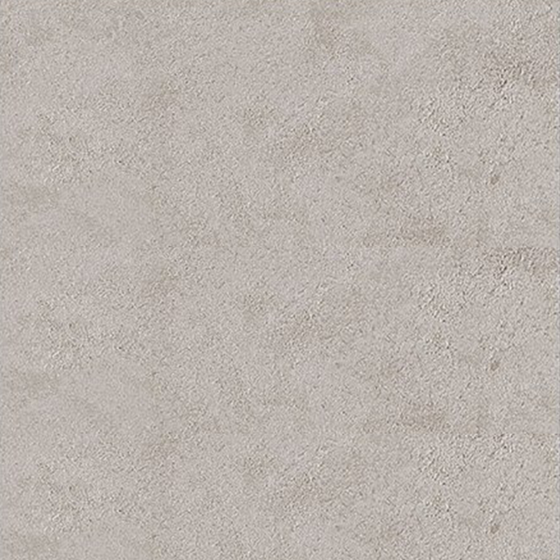 Gạch nhám - Y36565B