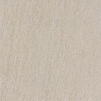 Gạch nhám - Y60551N