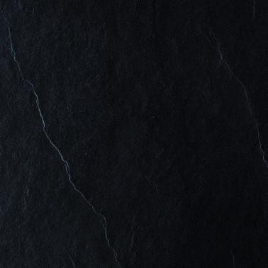 Gạch nhám - Y60672N
