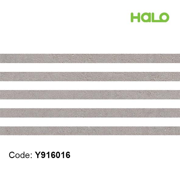 Gạch men ốp tường - Y916016