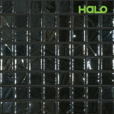 Gạch mosaic TBN - YELLOW BRUSH