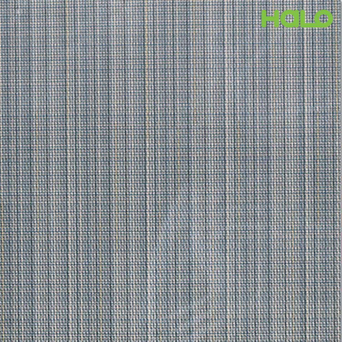Gạch vân thảm  - YF602107