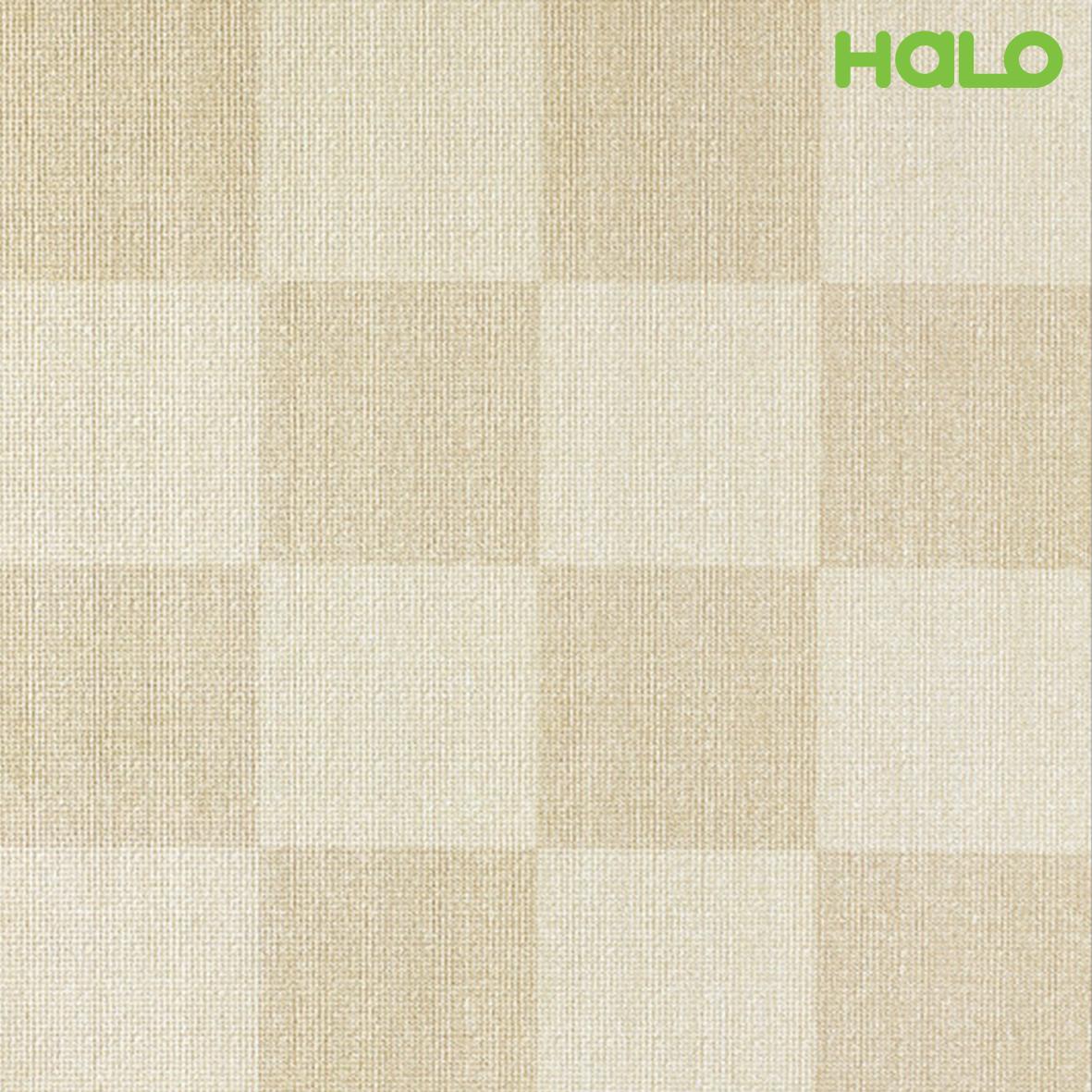 Gạch vân thảm - YF602201
