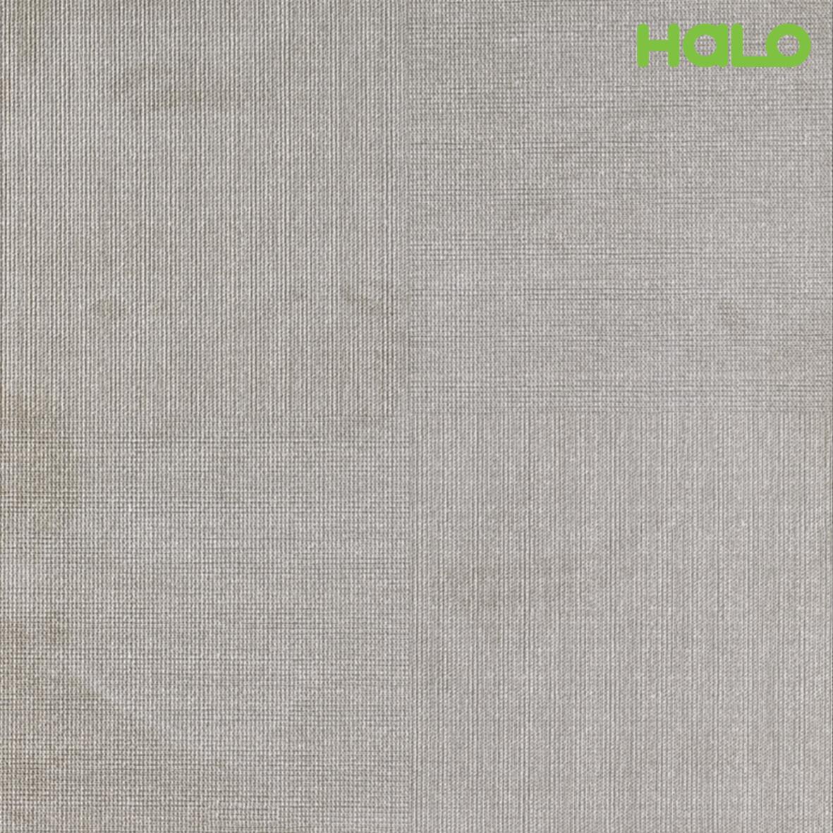 Gạch vân thảm  - YF602207