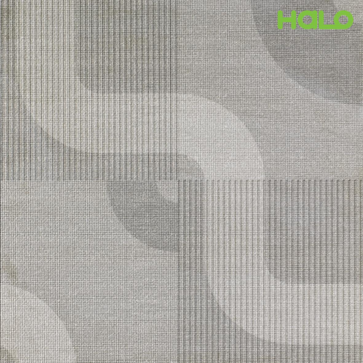 Gạch vân thảm - YF602217