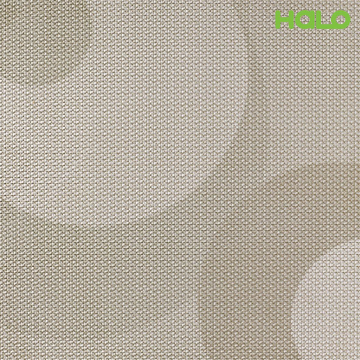 Gạch vân thảm - YF602315