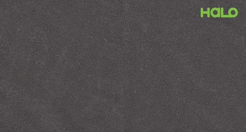 Gạch mờ - YGV36B006