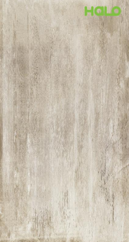 Gạch mỏng - YI918SM1102