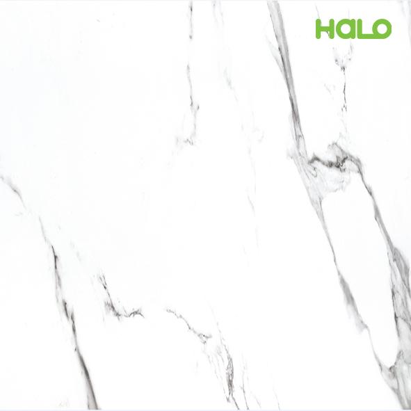 Gạch mờ - YI9P560