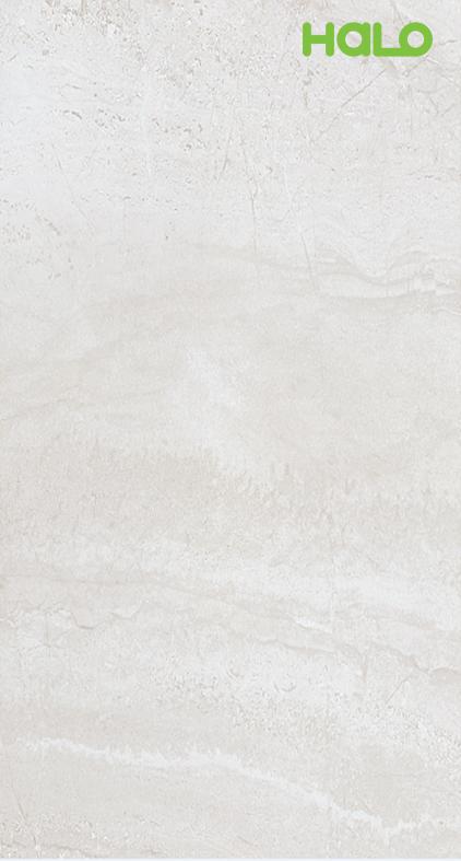 Gạch mỏng - YNI918P1023