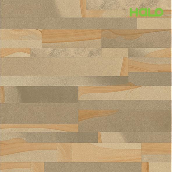 Gạch giả cổ - YS601119