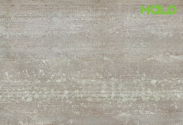Gạch giả cổ - YS903667