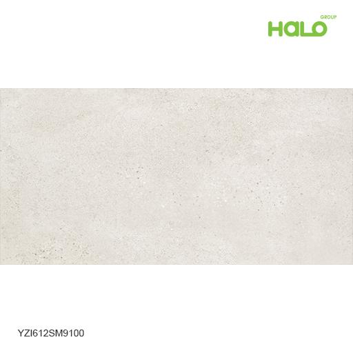Gạch nhám - YZI612SM9100