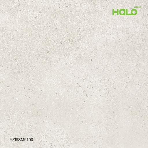 Gạch nhám - YZI6SM9100